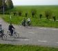 fietsen-in-amstelland-2