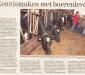 2005-03-23-kennismak-klas-boerderij