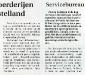 2005-08-20-bezoekb-amstelland